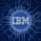 IBM has new blockchain patent for consensus in an MMO